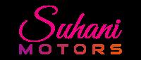 Suhani Motors